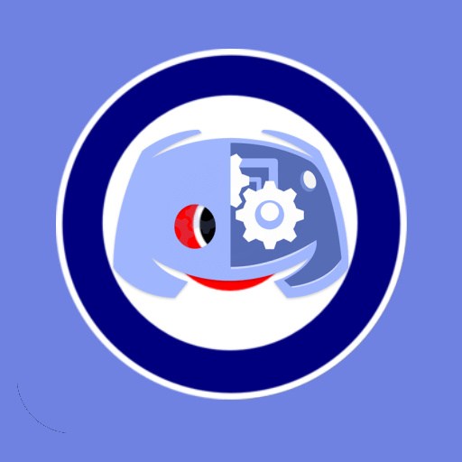 Discord Center | Discord Server List